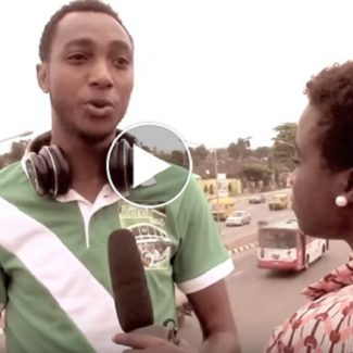 Nigerians-marrying-older-women-VIDEO