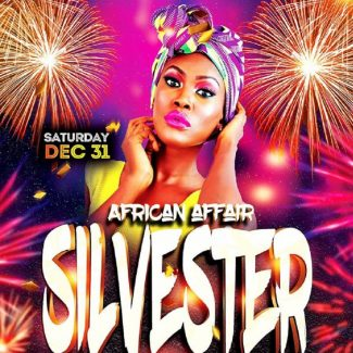 African-Affair-Silvester-Party1