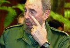The late Fidel Castro was committed to Africa's liberation and anti-colonialism struggles