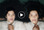 Ibeyi-River-VIDEO