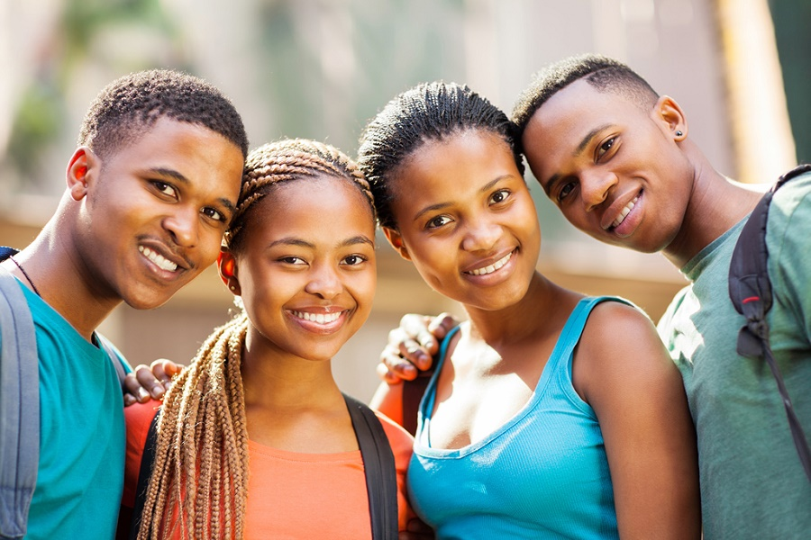 south africa youth South africa youth fund 65 likes to enhance the life of our youth.