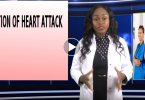 Dr-SEA-heart-attack-VIDEO1