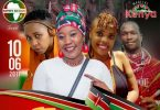 Ms Philly Yambo Makora, a Kenyan Public Relations Consultant in Mainz will host the Kenyan Cultural Day