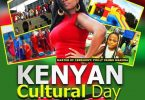 Kenyan Cultural Day in Niederrad3
